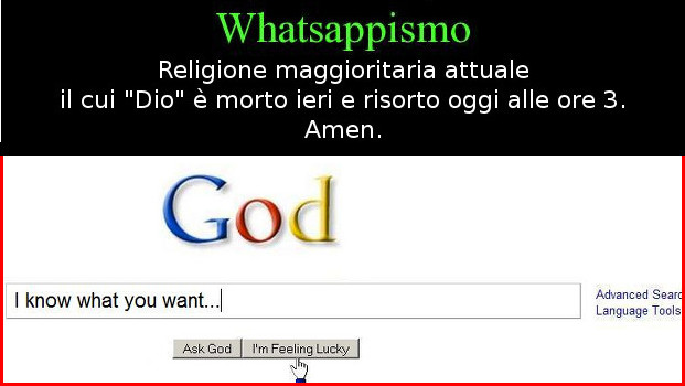 https://www.informatica-libera.net/files/images/stay_connected_is_religion.jpg