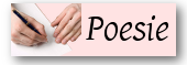 Poesie di Francesco Galgani